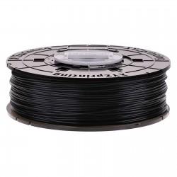 Bobine Filament PLA 3 KG...