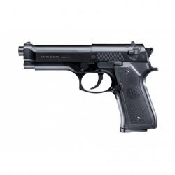 PIST BERETTA M92 FS BBS 6MM...