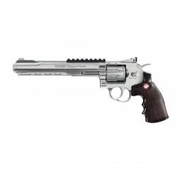 Réplique revolver Ruger...