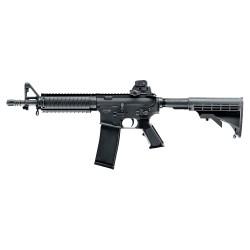 Fusil de DEFENSE UMAREX TM4...