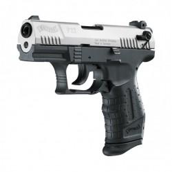 Pistolet Alarme 9mm PAK...
